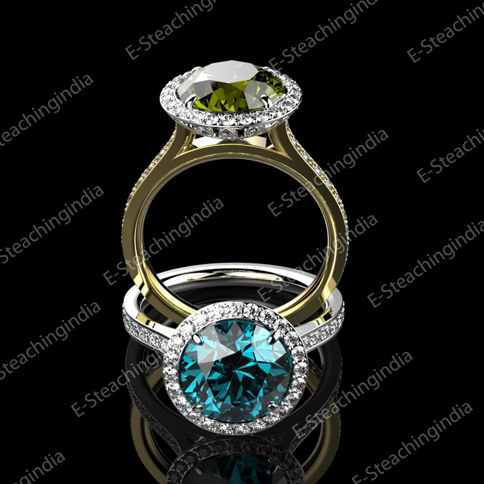 Professional Jewelry Products Photographer India