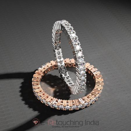 Jewelry CAD Designs Online