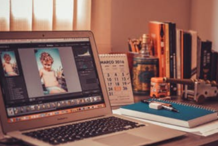 How much should I Pay for Photo Editing