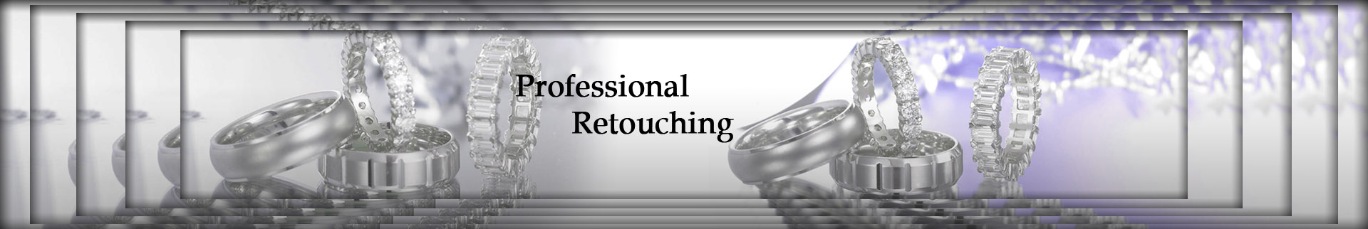 Jewelry Photo Editing Retouching Services|Starting at $1/Image