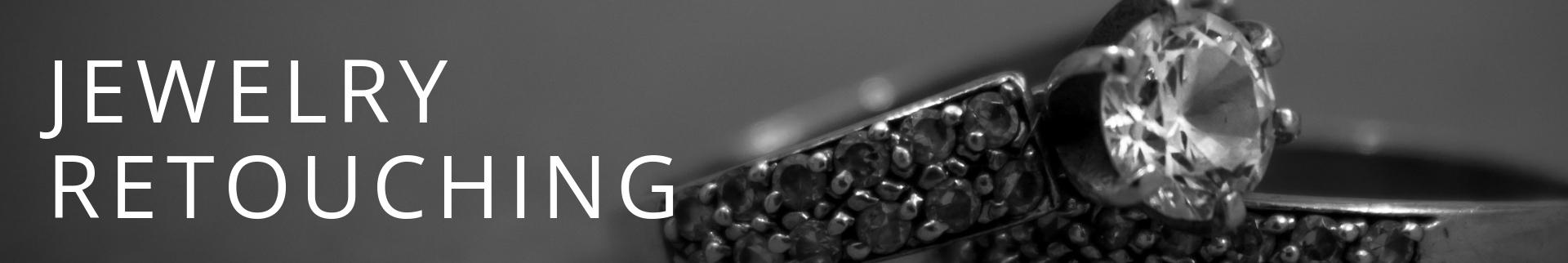 Jewelry Retouching Services India | Jewellery Photo Retouching Company